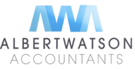 Albert Watson Accountants
